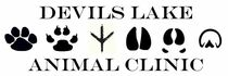 Devils Lake Animal Clinic